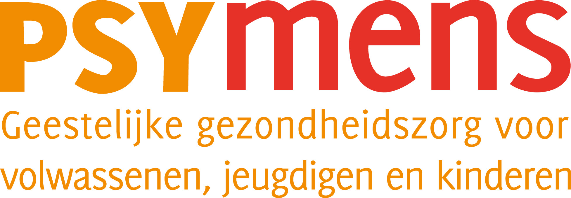 Psymens | Comenius GGZ
