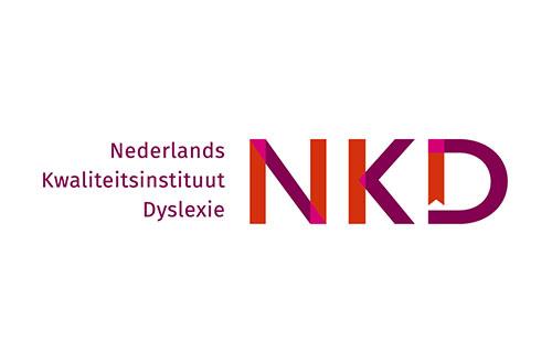 Keurmerk Nederlands Kwaliteitsinstituut Dyslexie   Comenius GGZ