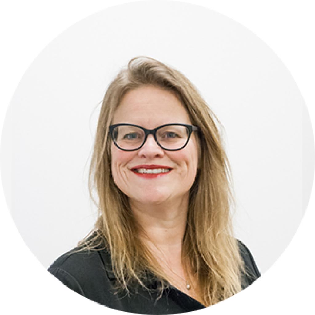 jantien-van-der-wijngaard-locatiemanager-alle-vestigingen-gz-psycholoog-en-orthopegagoog