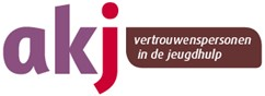 logo-akj